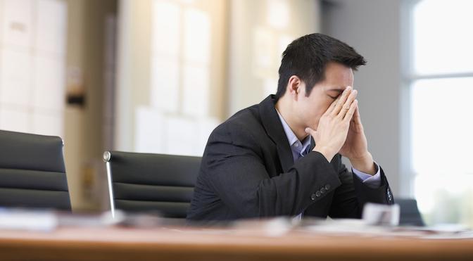 Признаки депрессии и нервного истощения — симптоматика и диагностика. Как вылечить нервное истощение? Признаки нервного истощения Полное нервное истощение симптомы